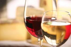 Wijn vono