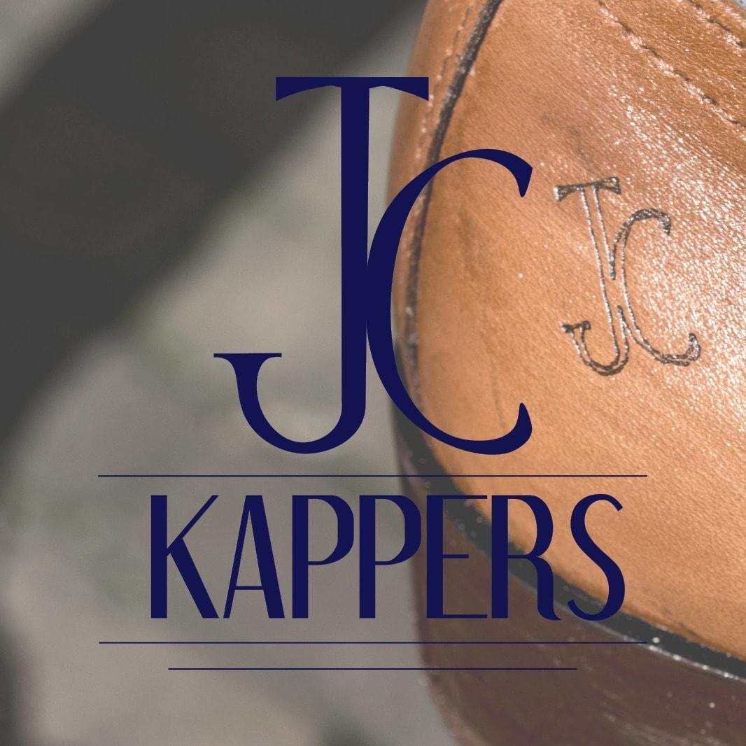 Van VONO naar JC Kappers
